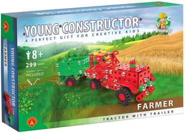 Alexander Young Constructor Farmer 1497
