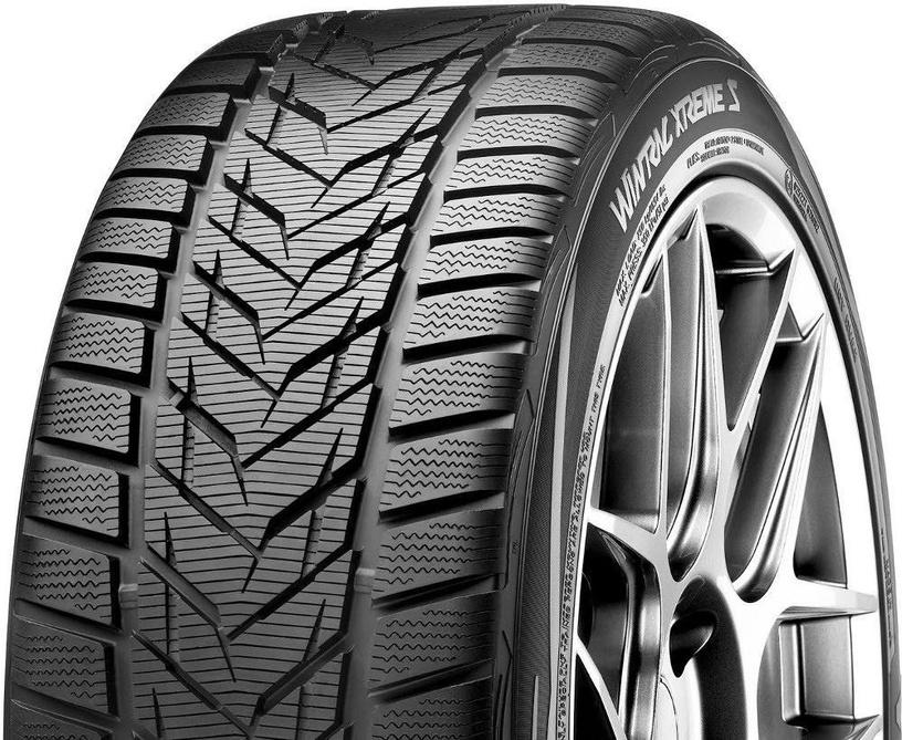 Automobilio padanga Vredestein Wintrac Xtreme S 235 65 R17 108H XL