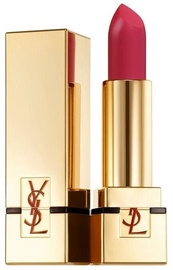 Yves Saint Laurent Rouge Pur Couture The Mats Lip Color 3.8g 202