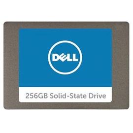 """Dell 2.5"""" SATA Class 20 Solid State Drive 256GB"""