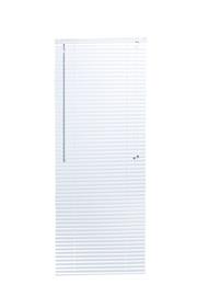Žaliuzės PVC, 60x130 cm