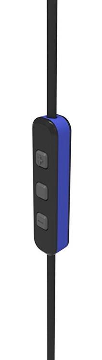 Ausinės Pioneer ClipWear Active SE-CL5BT-L Blue, belaidės