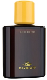 Davidoff Zino 125ml EDT