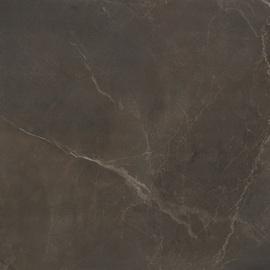 Akmens masės plytelės Stonemood Brown, 59.7 x 59.7 cm