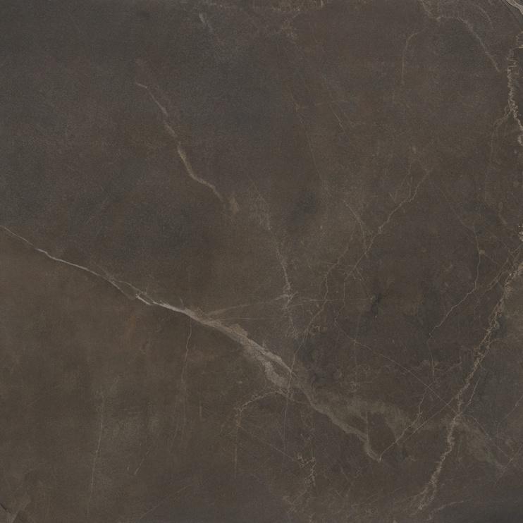 Akmens masės plytelės STONEMOOD BROWN, 59.7X59.7 cm