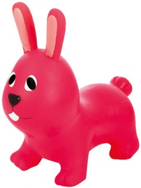 Gerardos Toys My First Jumpy Hopping Bunny 43188
