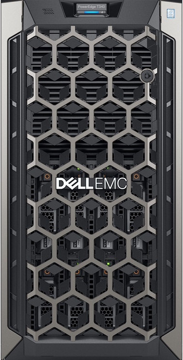 Dell PowerEdge T340 Tower 273279693_G