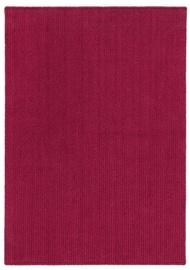 Kilimas 4Living Henku Pink, 200x140 cm