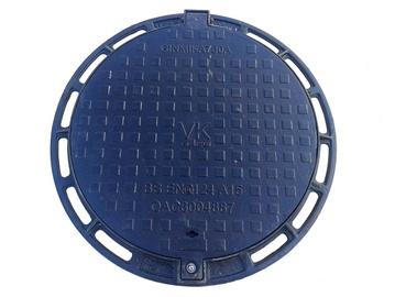 Kanalizacijos liukas Ginmika, 4 x 78 cm