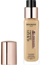 Bourjois Paris Fond de Teint Always Fabulous SPF20 30ml 125