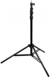 BIG Helios Light Stand LS12AC