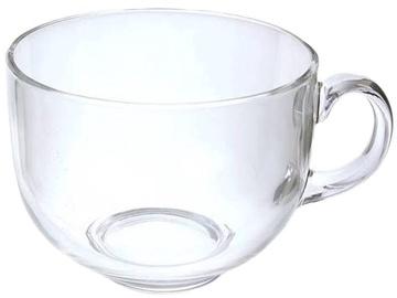 Luminarc Petit Cup 50cl