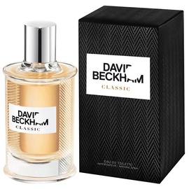 David Beckham Classic 90ml EDT