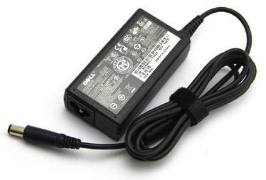 Dell 45W 19.5V Power Adapter