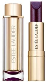 Estee Lauder Pure Color Love Lipstick 3.5g 490