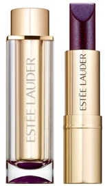 Estee Lauder Pure Color Love Lipstick 3.5g 490