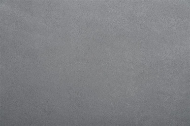 Aizkari Victor Col 30, 150 cm