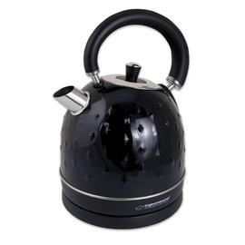 Электрический чайник Esperanza Columbia