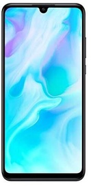 Mobilus telefonas Huawei P30 Lite 128GB Dual SIM Pearl White