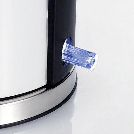 Электрический чайник Graef WK401EU, 1 л