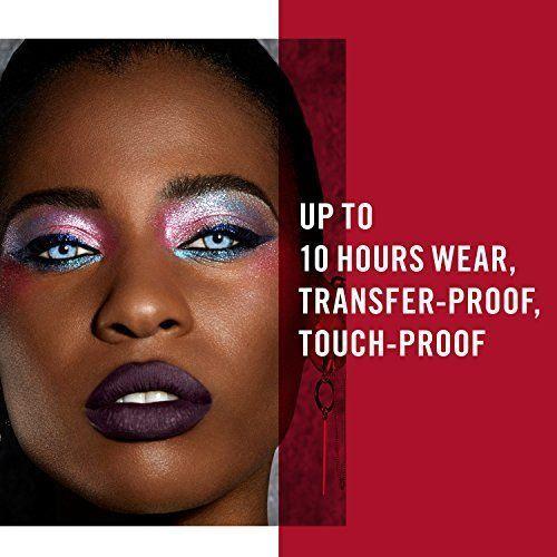 Rimmel Wonder Swipe 2in1 Glitter Eyeliner to Eyeshadow 1.7ml 07
