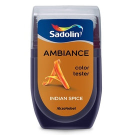 TESTER AMBIANCE INDIAN SPICE 30ML