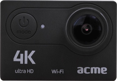 ACME VR301 Ultra HD Sports & Action Camera
