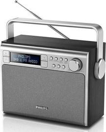 Philips AE5020 Black