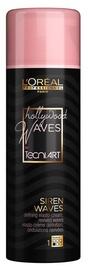 L´Oreal Paris Tecni Art Hollywood Waves Siren Waves 150ml