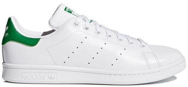 Adidas Stan Smith M20324 White/Green 37 1/3