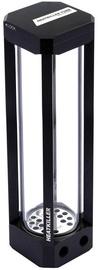 Watercool Heatkiller Tube 200