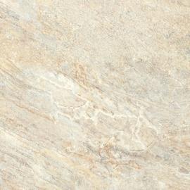 Akmens masės plytelės ETNIC BEIGE MAT RECT, 60X60 cm
