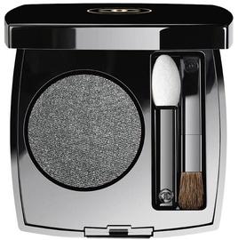 Chanel Ombre Premiere Longwear Powder Eyeshadow 2.2g 40