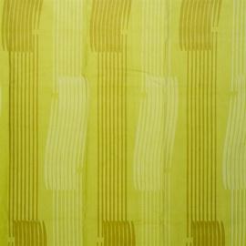 Vannas aizkars Gedy Monocromo 112, 180x200cm