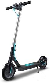 Elektriskais skūteris Motus Scooty 8.5 Turquoise