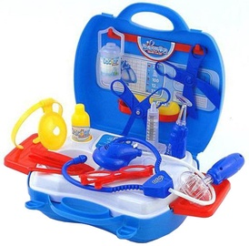 Tommy Toys Doctor Case Set 406193