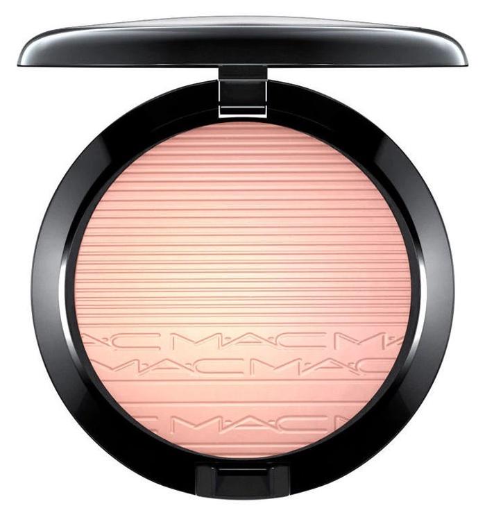Mac Extra Dimension Skinfinish 9g Beaming Blush