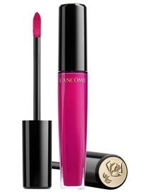 Lancome L'Absolu Gloss Matte Lip Gloss 8ml 378