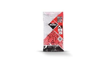Дюбель RUBI Tiling Wedge 7mm 250pcs