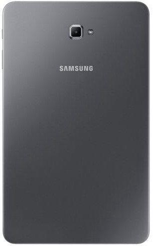 Planšetinis kompiuteris Samsung T580 Galaxy Tab A (2016) 10.1 32GB Grey