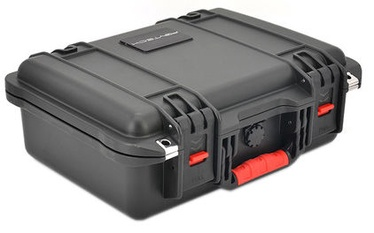 DJI Protective Spark Carrying Case