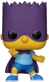 Žaislinė figūrėlė Funko Pop! Television The Simpsons Bartman 503
