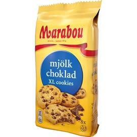 Sausainiai Marabou su pieniniu šokoladu, 184 g