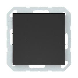 Slēdzis Vilma Electric P610-010-04 QR1000 Switch Black