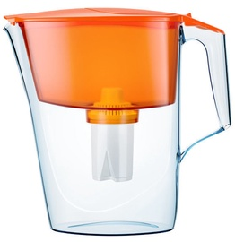 Aquaphor Standard 2.5l Orange Plus Cartridge B15