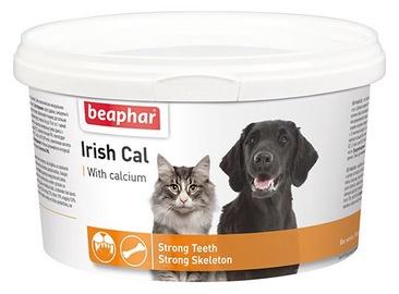 Beaphar Irish Cal 250g
