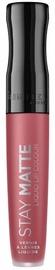 Rimmel London Stay Matte Liquid Lip Color 5.5ml 100