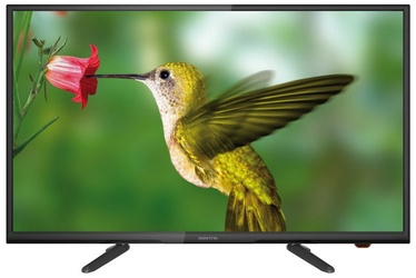 Televizorius Manta LED 3204 v.C
