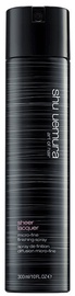 Shu Uemura Art of Hair Sheer Hair Spray 300ml