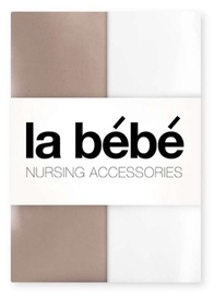 La Bebe Nursing Cotton Bedding Set 3pcs 2000000556574